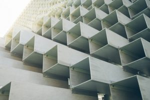 Why Choose Galvanised Steel over Stainless Steel for your lintels?