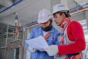 What is a Contract Engineer?